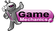 Game Mechanics LLC